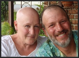 patti-with-husband-no-wig-s-757571-edited