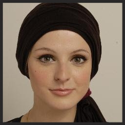 carly-brown-head-wrap-395307-edited