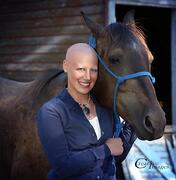 Sydneys_horse
