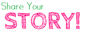 share_your_story