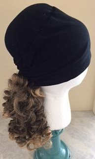 Alopecia_Style_Liner_