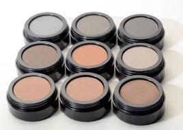 bgdl-makeup-tips-color-samples