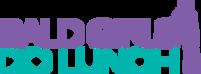Logo Bald Girls Do Lunch.jpg