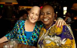 challenge-facing-women-with-alopecia