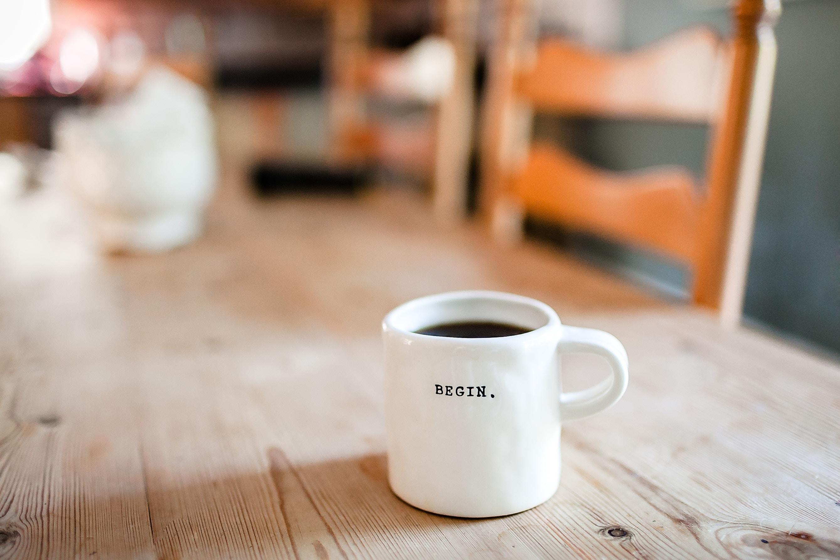 Coffee.Mug.danielle-macinnes-222441-unsplash