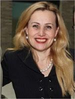 Emma Guttman-Yassky, M.D.