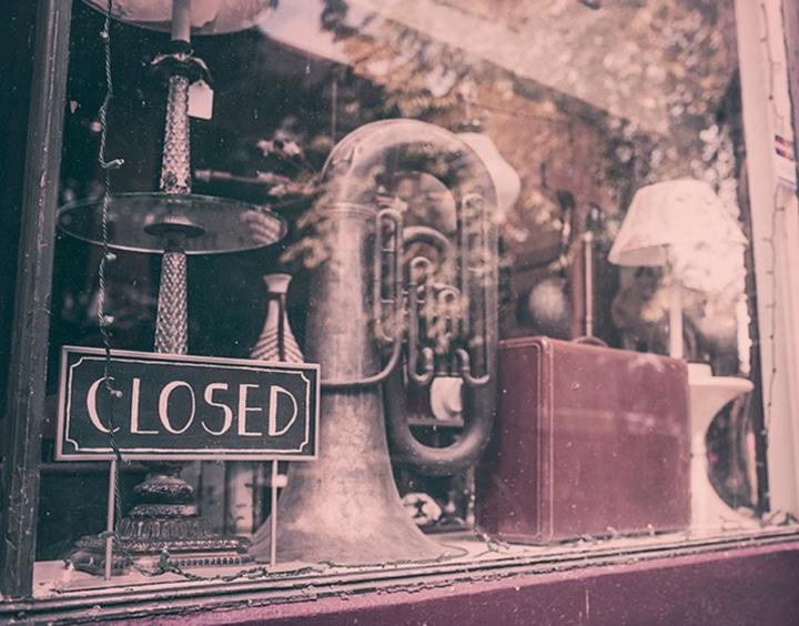 closed-sign.jpeg