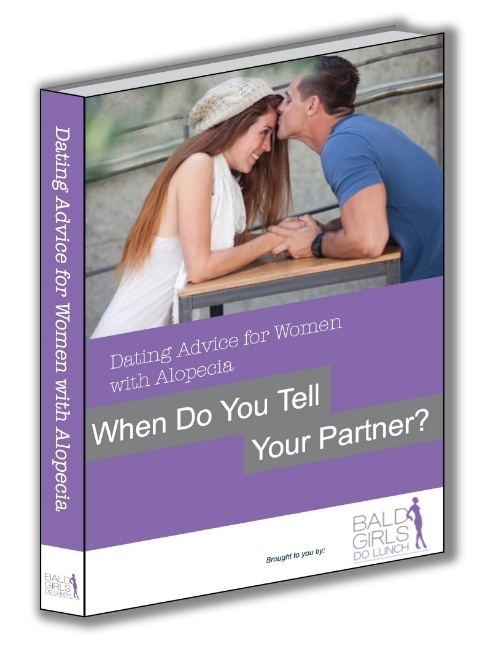 Dating_Book_Cover_copy-723502-edited.jpg