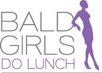 BGDL-Final-Logo-Email
